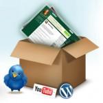 Social-Media-Design-Solutions1