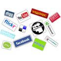 Social-Media-Internet-Marketing