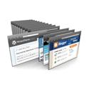 Wordpress-Basics