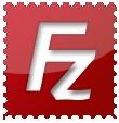 filezilla-logo1