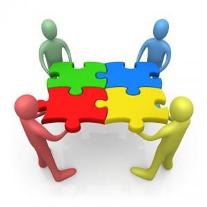 team-puzzle